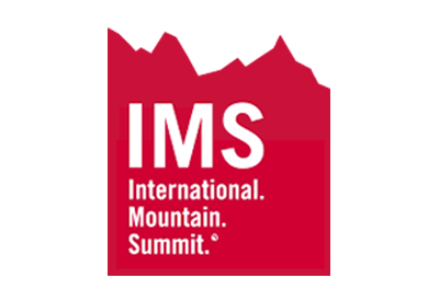 International Mountain Summit