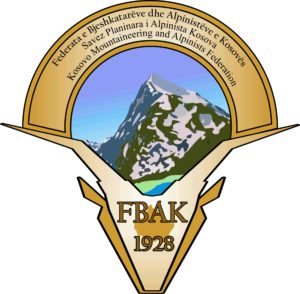 Kosovo Mountaineering and Alpinist Federation