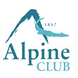 The Alpine Club