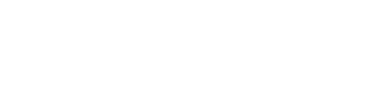 Become a Member of the UIAA
