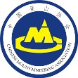 Chinese Mountaineering Association