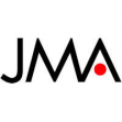 Japan Mountaineering Association