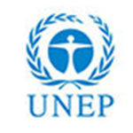 mountain-protection-award-logo-unep