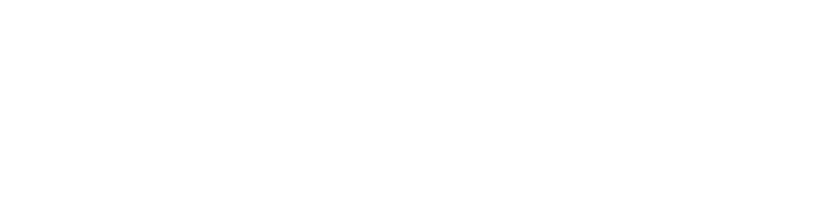 mpa-award-assessment-team-1200x290