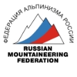 Russian Mountaineering Federation