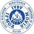 International Federation of Mountain Guides Associations (IFMGA / UIAGM / IVBV)