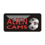 uiaa-safety-label-logo-alien