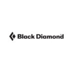 uiaa-safety-label-logo-blackdiamond