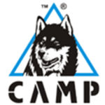 uiaa-safety-label-logo-camp