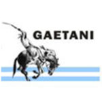 uiaa-safety-label-logo-gaetani