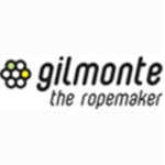 uiaa-safety-label-logo-gilmonte