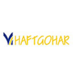 uiaa-safety-label-logo-haftohar