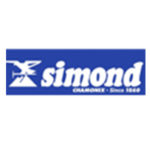 uiaa-safety-label-logo-simond