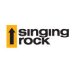 uiaa-safety-label-logo-singing