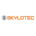 uiaa-safety-label-logo-skylotec
