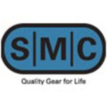 uiaa-safety-label-logo-smc
