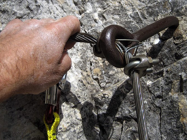 uiaa-safety-research-ferrata