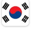 uiaa-flags-100x100-south-korea