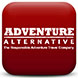 adventurealternative_logo