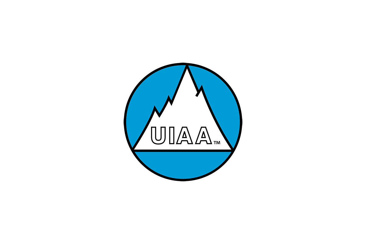 uiaa safety label banner