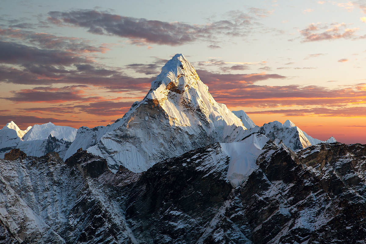 d9288a734005 DISCUSSING ACCESS TO THE MOUNTAINS OF NEPAL – UIAA